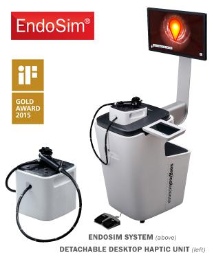 EndoSim-desktop