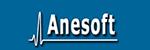 anesoft