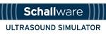 schallware